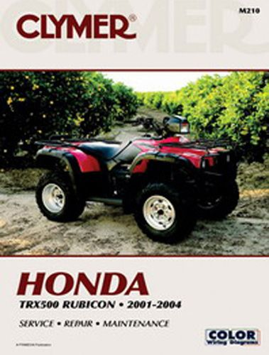 service manual honda 39 01 39 04 trx 500 rubicon jds customs. Black Bedroom Furniture Sets. Home Design Ideas