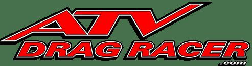 ATVDRAGRACER.com