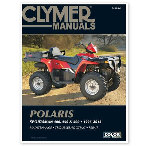 polaris sportsman explorer manual 400 450 500. Black Bedroom Furniture Sets. Home Design Ideas