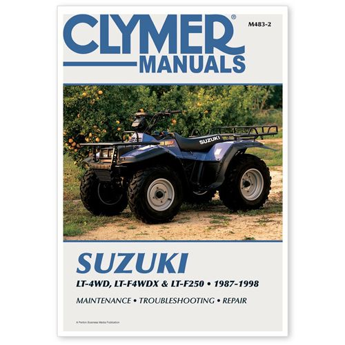 Download Suzuki Lt Repair Manual X moreover D Got Arctic Cat Master Service Manual Wiring besides Ad further pagno besides Mqxp Jvpadrsvt Xcpsmfsw. on suzuki quadrunner 250 service manual