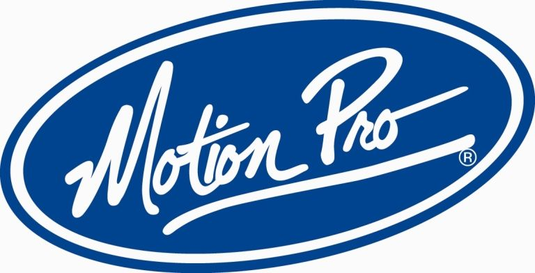 Motion Pro Chain Tools