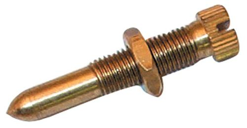 IDLE SCREW ONLY MIKUNI
