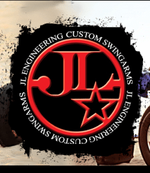 JL ENGINEERING PRODUCTS