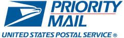 usps-priority-mail