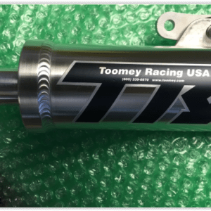Toomey Racing Products